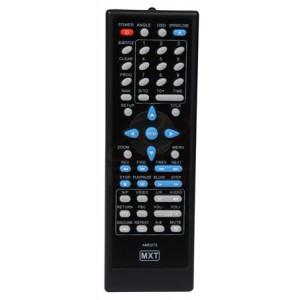Controle DVD Amvox Co1123