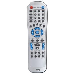 Controle DVD Cougar