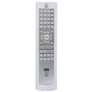 Controle DVD Km