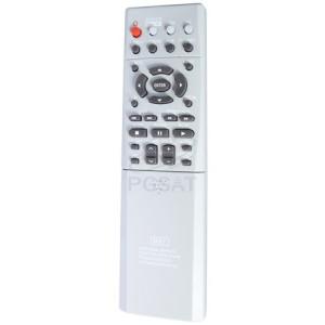 Controle DVD Panasonic