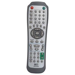 Controle DVD Philco Cr-Dv 400 C 01026 / 231745