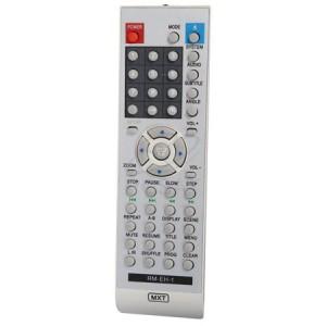 Controle DVD Sva Rm Eh 1 C0989