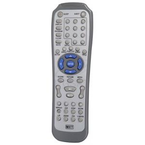 Controle DVD Sva /Cougar C0794
