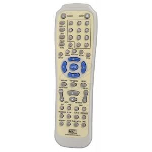 Controle DVD Toshiba C 0765