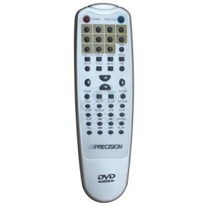 Controle DVD Precision C0 1043