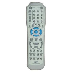 Controle DVD Britânia Home Fama C 0798