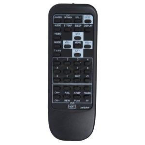 Controle TV Mitsubishi com Pip Ctr53502