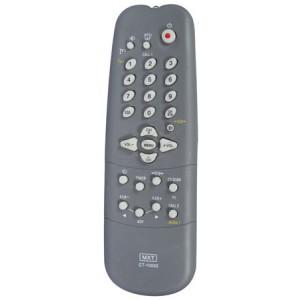 Controle TV Toshiba