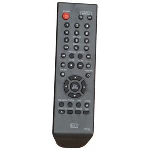 Controle TV/DVD Samsung