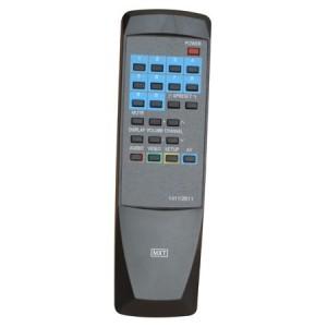 Controle TV Gradiente