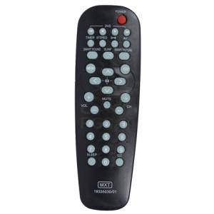 Controle TV Magnavox 14/20 Pol