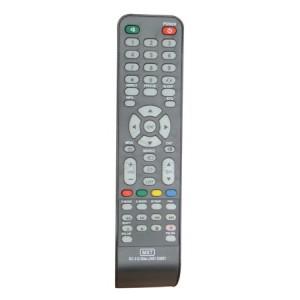 Controle TV LCD CCE / Philco