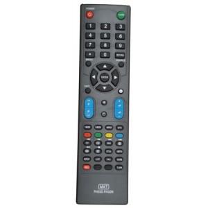 Controle TV LCD Philco LCD