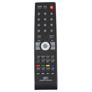 Controle TV LCD AOC LCD