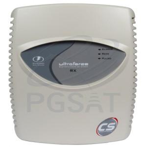 Eletrificador de Cerca A8 Eletrif