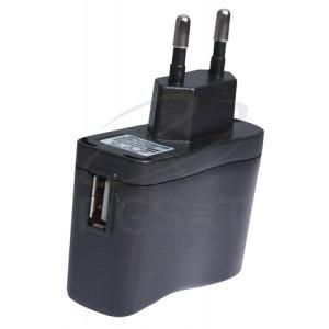 Fonte USB 5V 1A